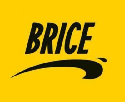 Nike Brice de Nice