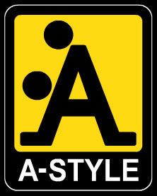 subliminal a-style