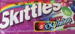 image subliminale sex skittles