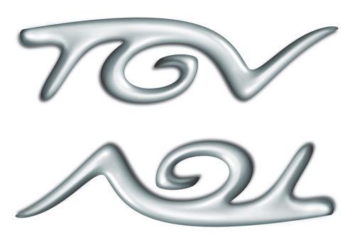 sncf logo tgv escargot