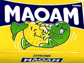 message subliminal - publicité maoam censurée