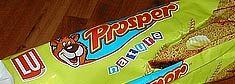 Nouveau Prosper