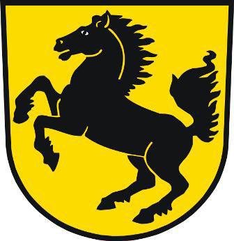 Cheval Stuttgart