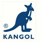 logo kangol