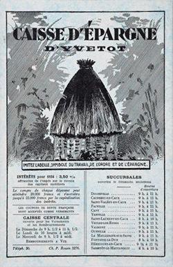 logo caisse d'épargne : la ruche