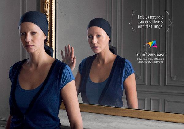 mimi foundation publicité magritte