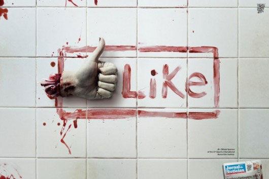 facebook jornal de noticias