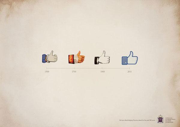facebook scmah
