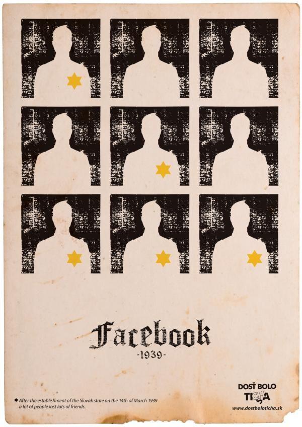 facebook 1939
