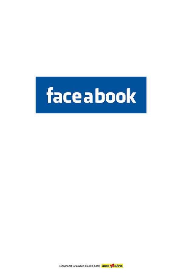 facebook faceabook