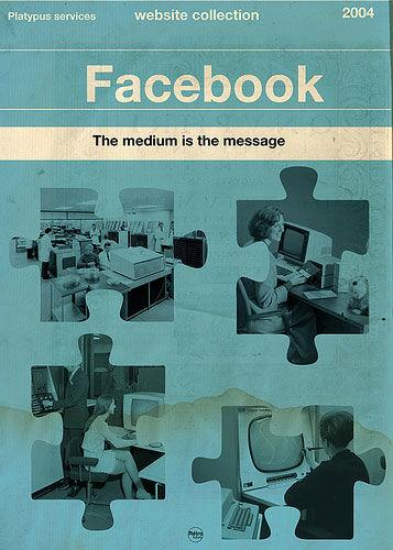 facebook stéphane massa-bidal vintage