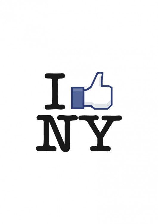 facebook ny