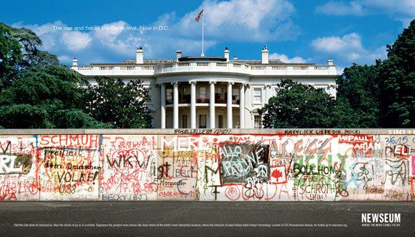 pub newseum mur de berlin