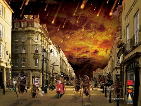 pub rodasol fin du monde apocalypse