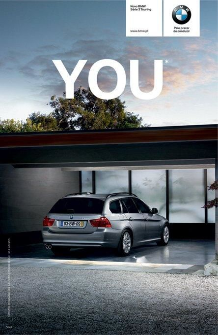 pub Barack Obama yes we can bmw