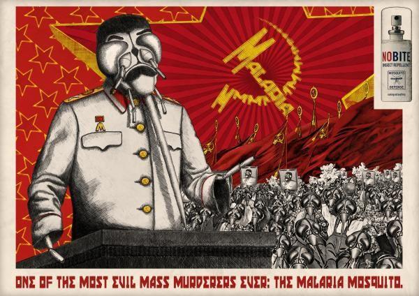 Pub Staline Nobite