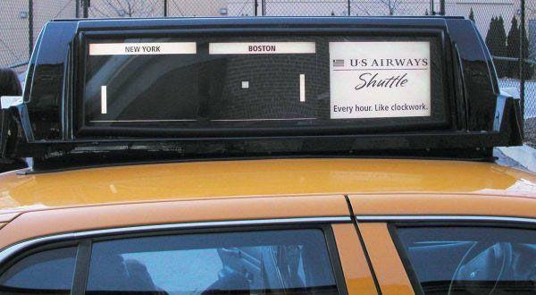 pub pong us airway shuttle