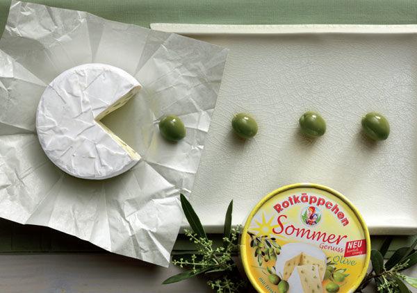 pub pacman Rotkäppchen Sommer