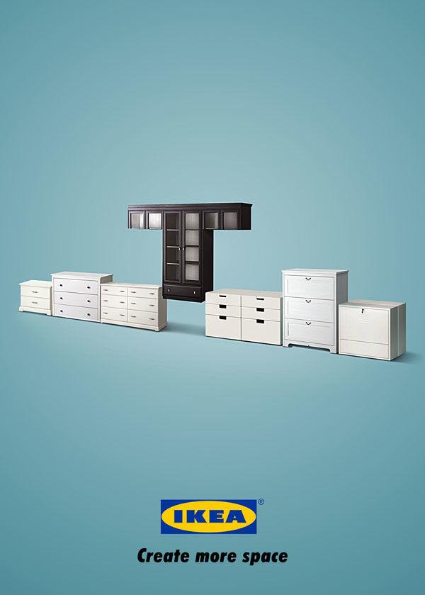 pub tetris Ikea