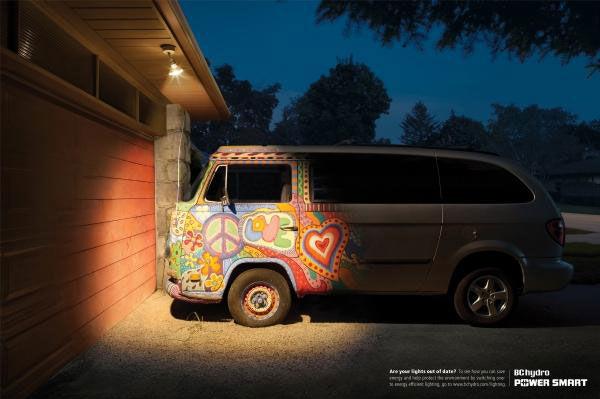 pub hippie BC Hydro