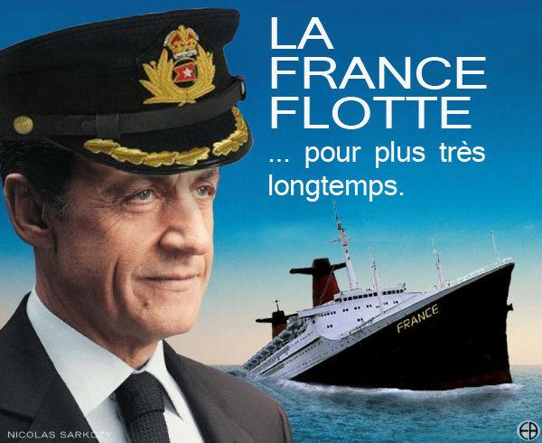 http://www.vivelapub.fr/wp-content/uploads/2012/02/franceforte17.jpg