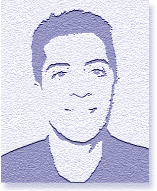 Jean-Marc Sfeir