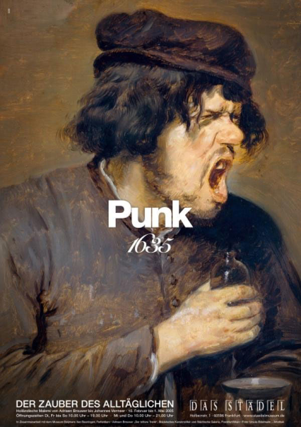 pub punk