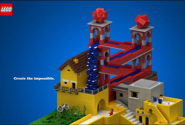 Images diverses - Page 4 Lego-26