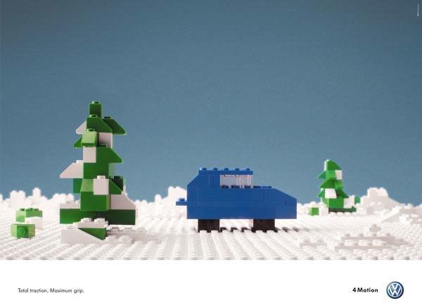 pub lego volkswagen