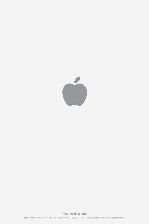 pub parodie apple