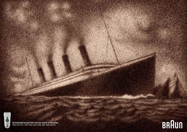 pub Titanic Braun