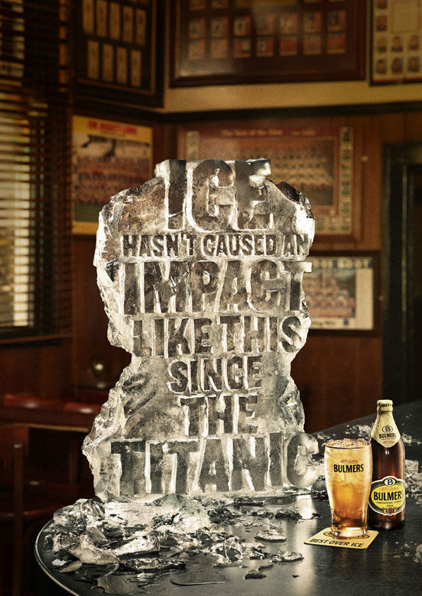 pub Titanic Bulmers