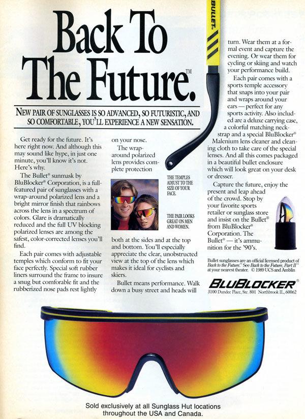 Blublocker 1989