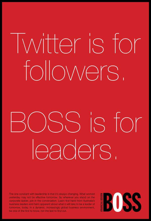 pub twitter boss