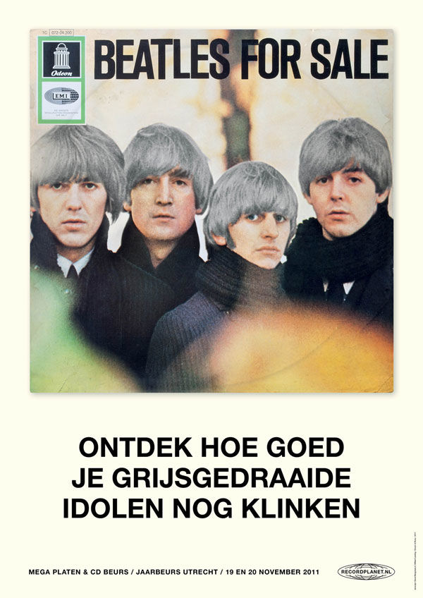 pub beatles recordplanet.nl