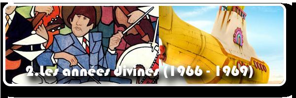 beatles publicités 1966