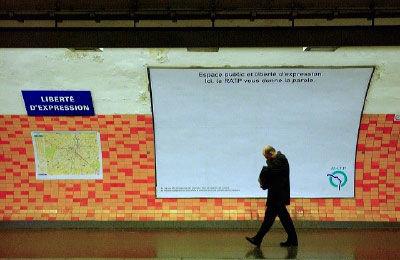 antipub metro