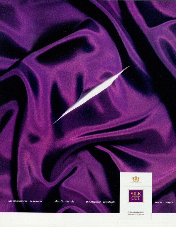 pub cigarette silk cut