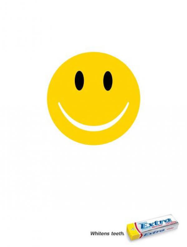 pub smiley Extra