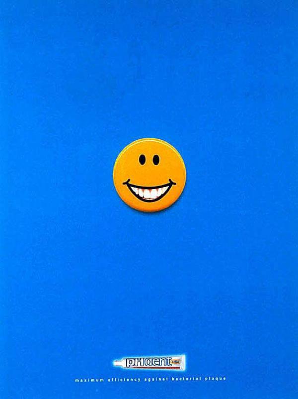 pub smiley pHdent