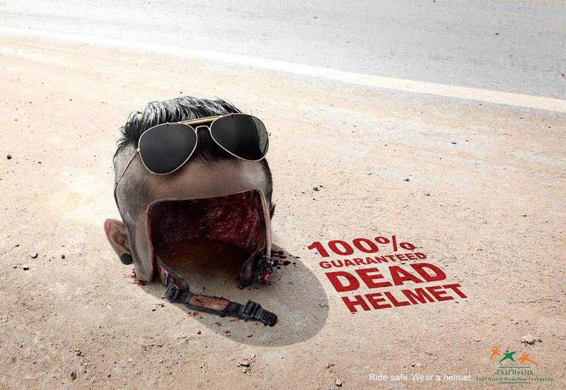 sécurité routière Thailande