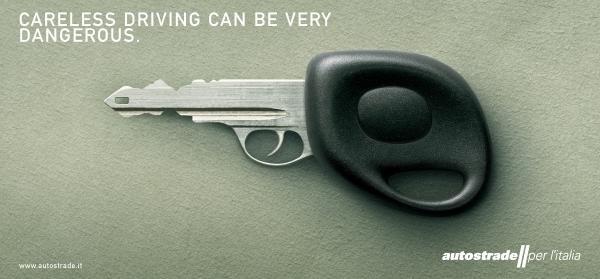 sécurité routière Italie