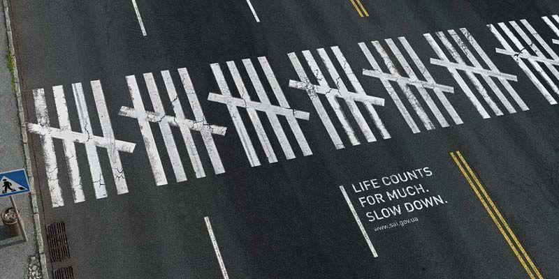 sécurité routière Ukraine