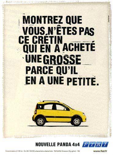 Topic Bla-bla - Page 10 Fiat