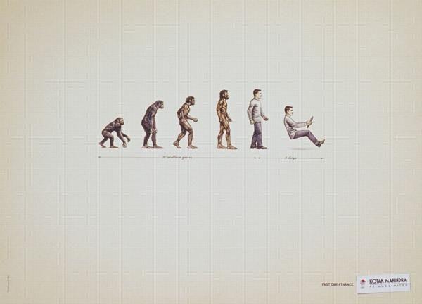 pub evolution Kotak