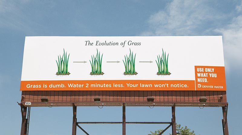 pub evolution Denver Water