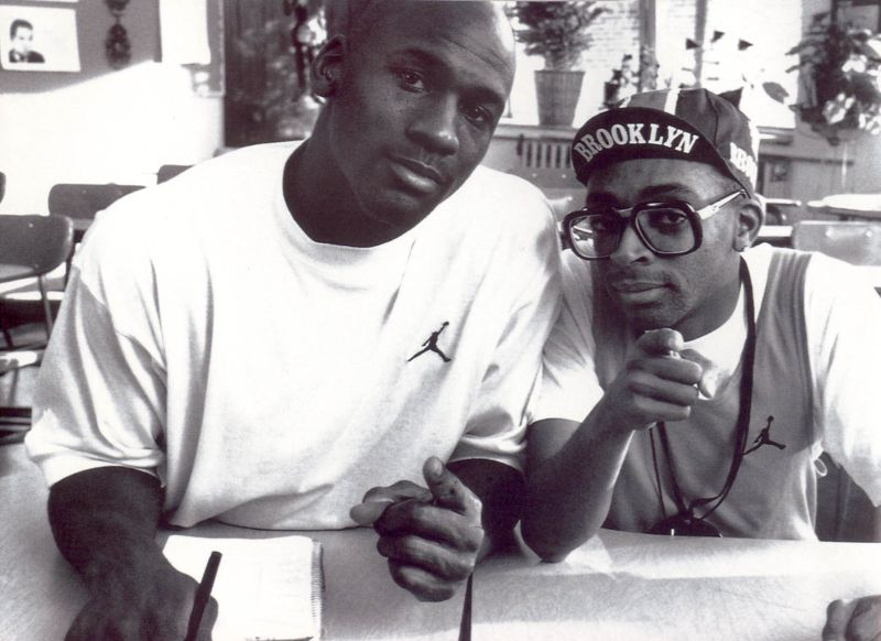 jordan-spike-lee-creativite