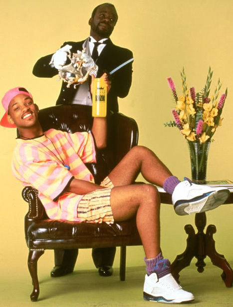 will-smith-fresh-prince
