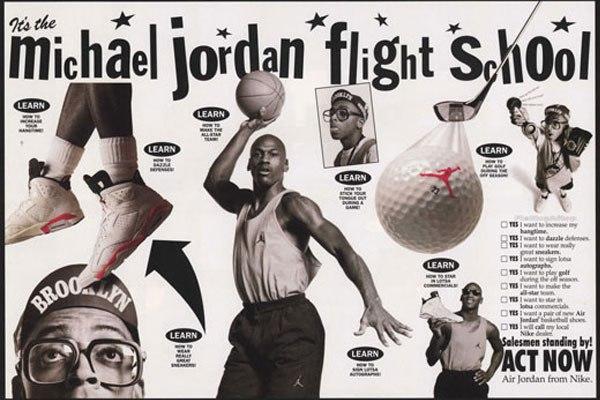 jordan6-pub3