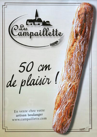 pub porno Les campaillettes